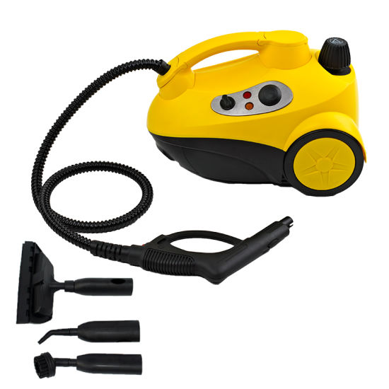1500W 1.5L Steam Cleaner, Steam Cleaners