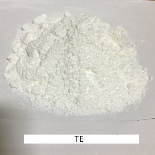 Bodybuilding Te Powder Tes Enan Steroids Muscle-Enhancing Sports Fitness pictures & photos