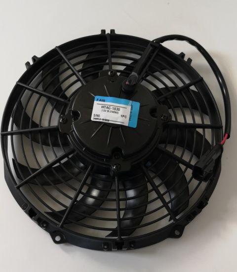 Heavy-Duty Machinery Ventilating Fan Spal Va11-Ap7/C-57s