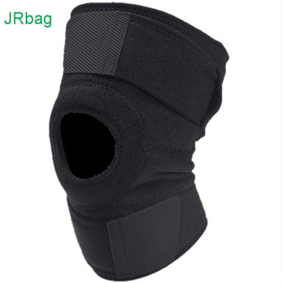 Comfortable Neoprene Basketball Knee Brace Protector