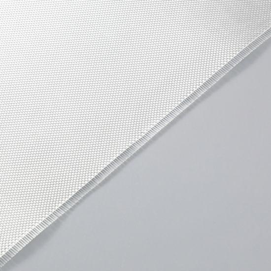 Wholesale Chinese Manufacturer Fiber Glass Cloth High Temperature Resistant Insulation Fiber Glass Fabric