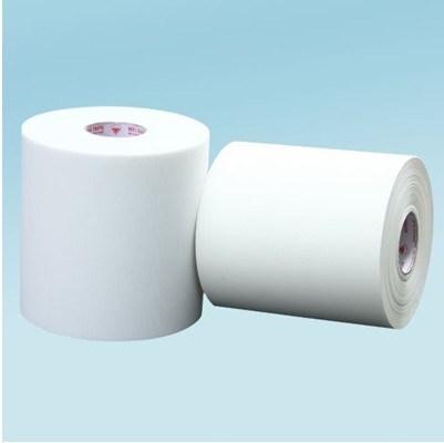 Hot Fix Paper (HT-001)