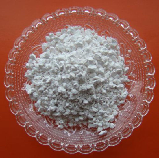 China 74% Flake Dihydrate Calcium Chloride - China Calcium Chloride