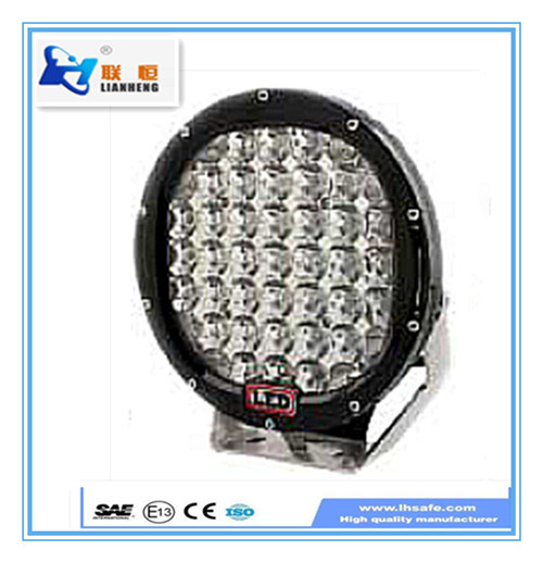185W Ce RoHS IP68 Car LED Work Light LED Spot Beam Light LED Offroad Work Light pictures & photos