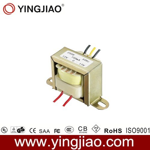 1.2W Power Transformer for Switching Power Supply pictures & photos