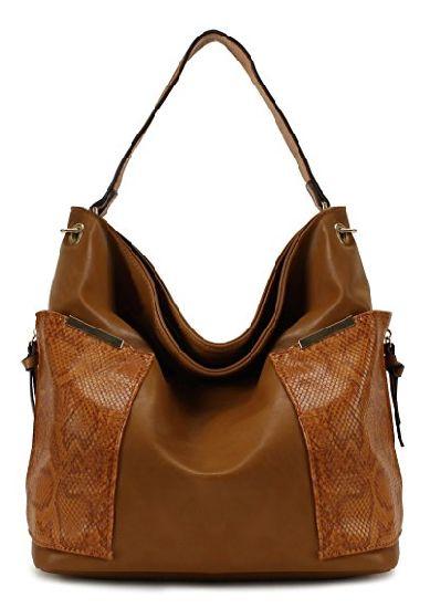 Nice Designer Fashion Lady Handbags Ladies Handbags Women Bag PU Leather  OEM ODM Hot Sell High Quality Bags (WDL0405) cc106a526bd97