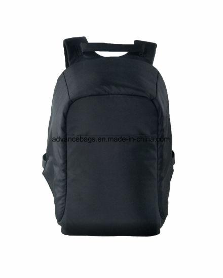 d828e54f4449 Best Sell Bagpack Men Reflective Bag Waterproof Backpack Laptop School Anti  Aheft Backpack