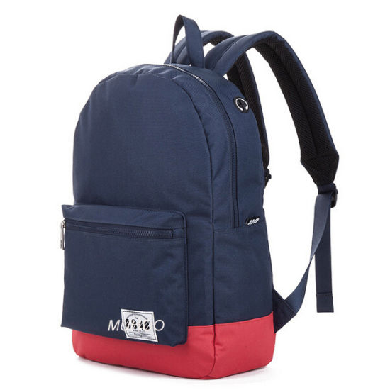 China Jansport Youth Backpacks For Middle School Girls China