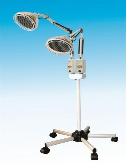 Xinfeng Brand Tdp Lamp Cq 33
