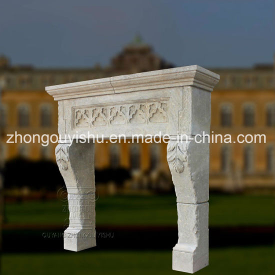 antique stone fireplace mantels. Antique Stone Carving Home Decoration Marble Mantel Fireplace China