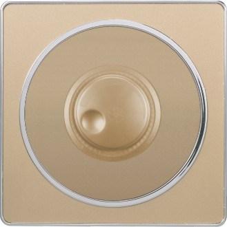 British Stamdard Fan Speed Control /Dimmer Switch