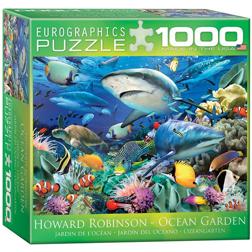 Nice Design Children Intellecctual Games Toy Cartoon Paper Jigsaw Puzzle pictures & photos