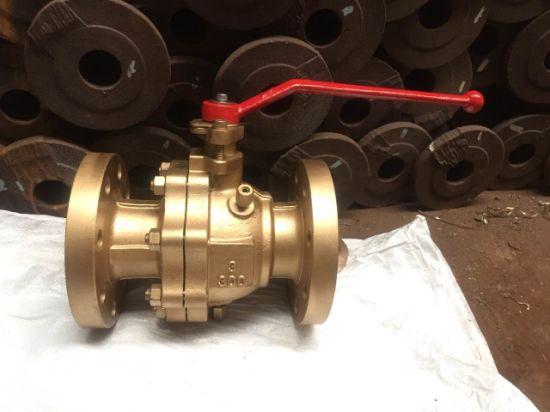 China Yk43x Gas Pressure Reducer Air Pressure Reducing