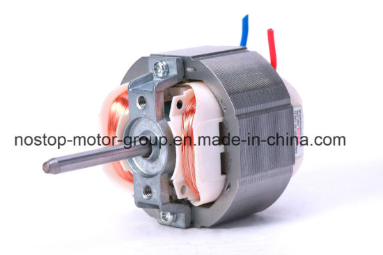 ac/ electric/ induction motor, 23 5w, 1500rpm, 220v/50hz, foot massager,  room heater, air cleaner/ cooler, clothes dryer, exhaust fan