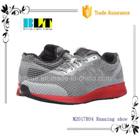 Men Used Walk Running Shoes