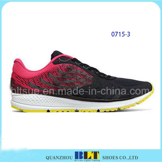Manufacturers Running Sport Shoes for Men pictures & photos