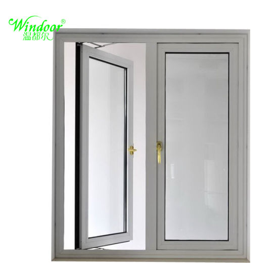 China Aluminium Window Doors Frame Catalogue Sliding Doors Shandong ...