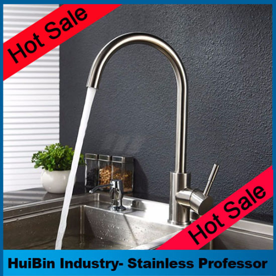 China Wholesale Suppliers Hotsale Cheap Long Neck Stainless Steel ...