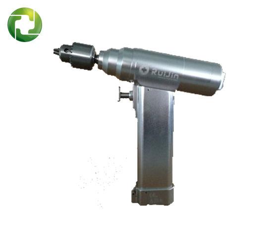 Surgical Acetabular Reamer Bone Drill