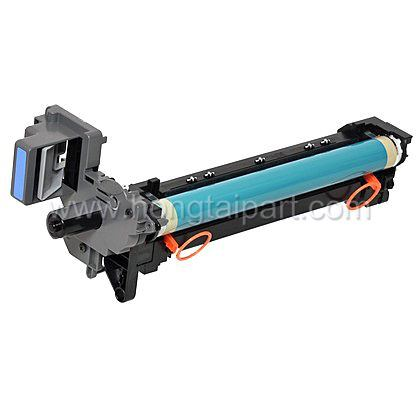 China Black Drum Unit for Canon imageRUNNER 1730 1740 1750