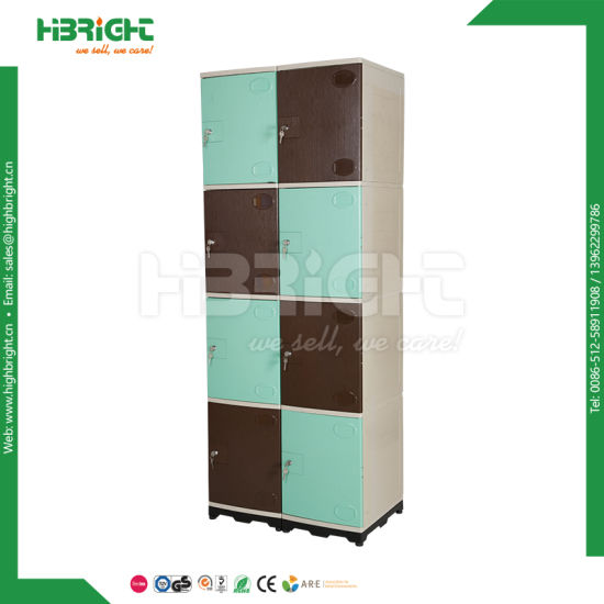 China 5 tiers abs plastic storage lockers with digital lock china 5 tiers abs plastic storage lockers with digital lock thecheapjerseys Image collections
