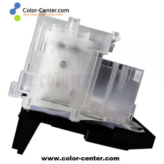 Epson Stylus PRO 7710/9710/7700/9700 Damper-1543216