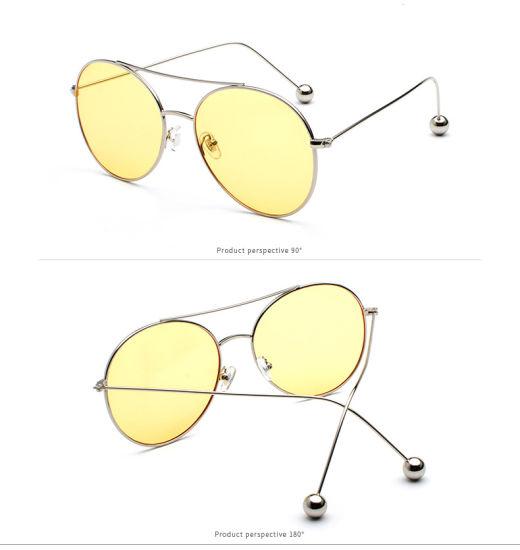 86b1531bcb4e 2018 Fashion Promotional Sunglasses From China Sport Sun Glasses ...
