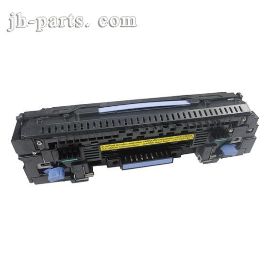 Fuser Kit RM1-9712 110V RM1-9713 220V M806 M830 Fuser Unit / Fuser Assembly / Fusor