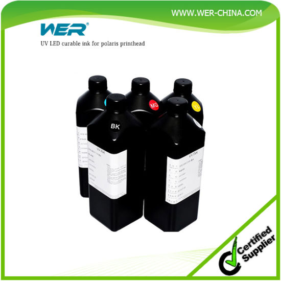 High Quality China Manufacturing Compatible Konica 14pl Ink