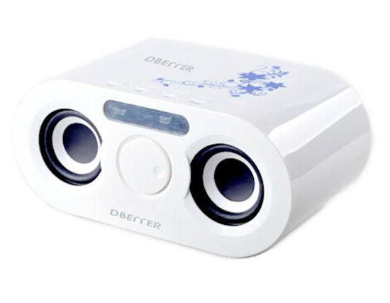 OEM Promotional Novelty Mini Radio
