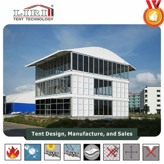 Thermo Roof Double Decker Tent for Sale & China Thermo Roof Double Decker Tent for Sale - China Thermo Roof ...