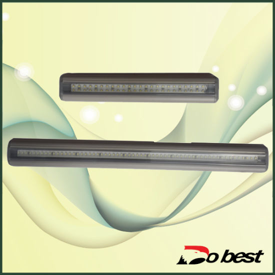 LED Roof Light for Bus pictures & photos