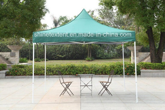 China 25x25 Popular Ez Up Gazebo Tent For Exhibition Booth China