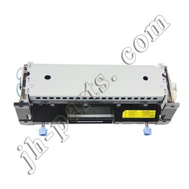 40X7743 110V 40X8017 40X7744 220V Mx710 Mx711 Mx712 Ms810 Ms811 Ms812 Fuser Assembly / Fuser Unit