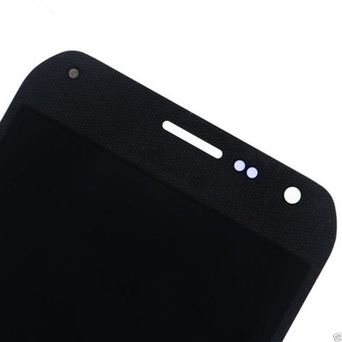 Display Digitizer LCD Touch Screen for Samsung Galaxy S6 Active G890 G890A pictures & photos