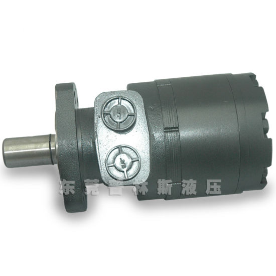 Chinese Competitive Price White / Parker Hydraulic Motor