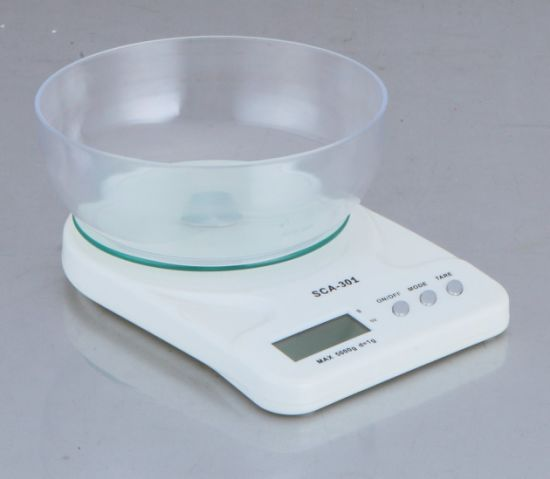 Remarkable High Quality Digital Kitchen Scale For Food And Liquid Weight Download Free Architecture Designs Intelgarnamadebymaigaardcom