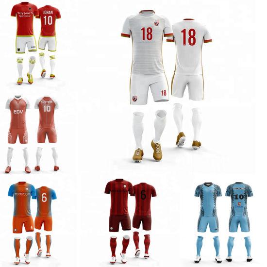 Image result for custom football jerseys