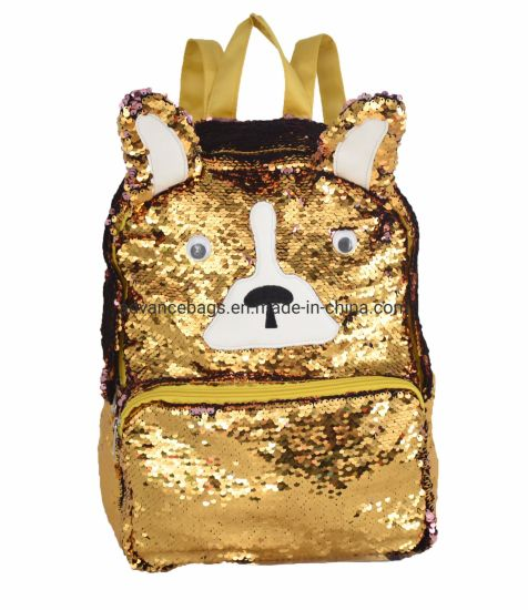 Wholesale Custom Promotional Leisure School Travel Student Outdoor Shopping Backpack Bag