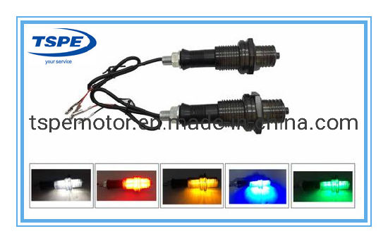 High Sales Motorcycle Accessories Turning Light Always Light pictures & photos