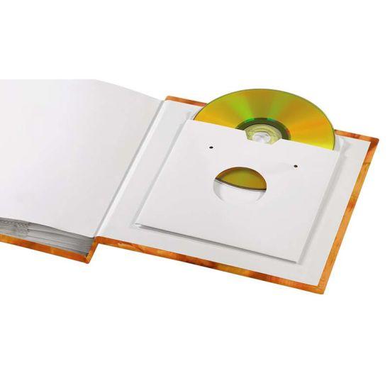China Top Quality Flat Back Custom 4x6 100 Photo Albums Acid Free Photo Book China Photo Book And Photo Album Price