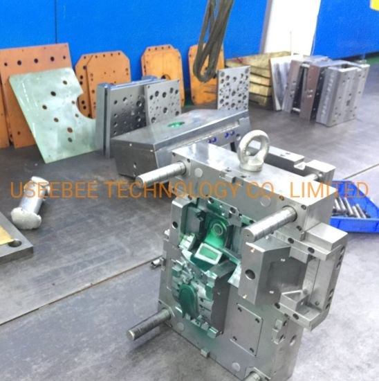We Do OEM Services for Plastic Injection Mould, Die Casting Mould, Metal, Rubber and LSR Mould Manufacturing and Mould Part Production