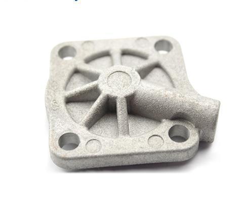 OEM Manufacture Experienced Sand Casting Gravity Casting Aluminium Die Casting