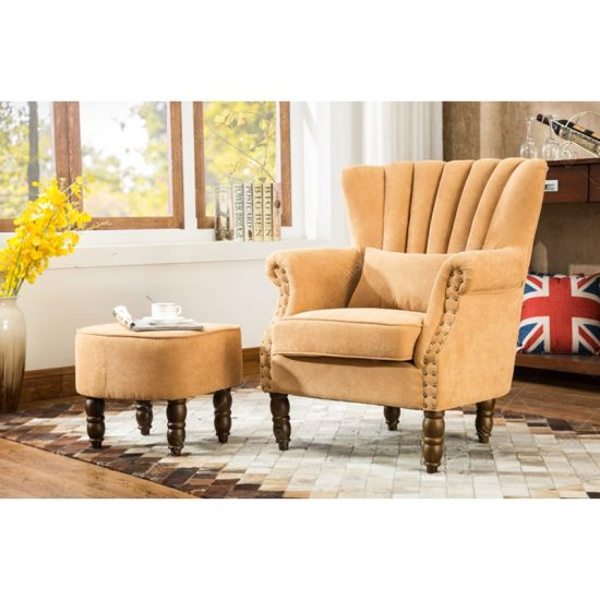 bedroom lounge chairs. High Quality Used Hotel Bedroom Lounge Chair For Sale Chairs P
