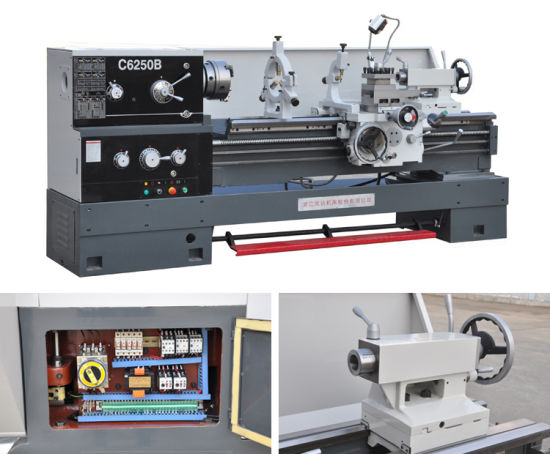 Mini High-Precision DIY Shop Benchtop Variable Speed Milling Machine Digital Display Metal Lathe