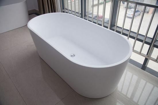 Charmant Small Bathrooms Small Size 1200mm Acrylic Bath Tub