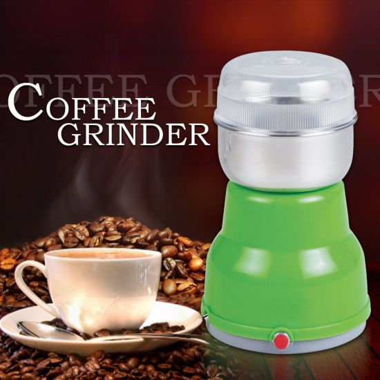 Wholesale Low Cost Hot Sale Coffee Grinder