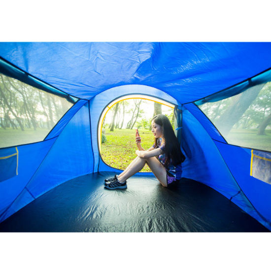 Durable Boat Shape Hand Throwing Beach Tent Outdoor Single C&ing Automatic Instant Pop up Tent  sc 1 st  Anhui Dream-China Technology Co. Ltd. & China Durable Boat Shape Hand Throwing Beach Tent Outdoor Single ...