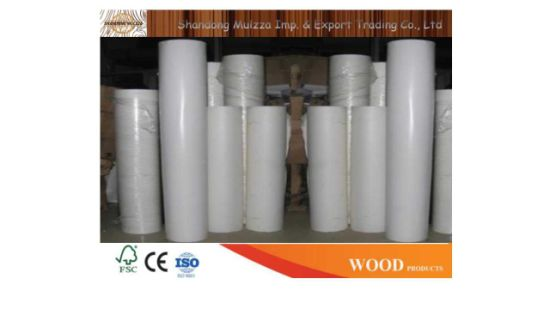 Heat Press Transfer Paper for Furniture/Table in Good Quality