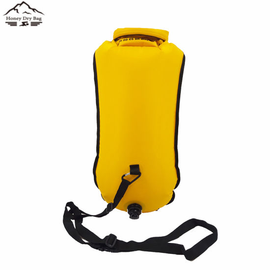 Floating Dry Bag Float Inflatable Buoy